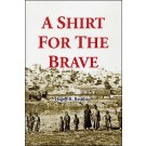 Shirt for the Brave, A