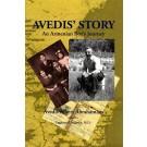 Avedis' Story