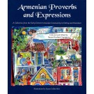 Armenian Proverbs and Expressions