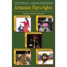 Armenian Playwrights, Volume I