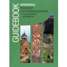 Guidebook Armenia
