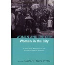 Women and the City, Women in the City