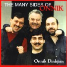 Many Sides of Onnik, The