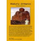 Historic Armenia