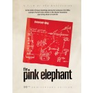 Pink Elephant, The