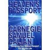Heaven's Passport