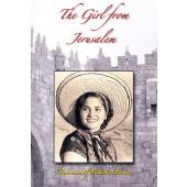 Girl from Jerusalem, The
