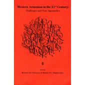 Western Armenian in the 21st Century