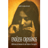Endless Crossings