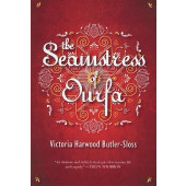 Seamstress of Ourfa, The