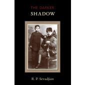 Darker Shadow, The