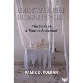 Ghosts in the Human Psyche