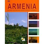 Guidebook of Armenia, The