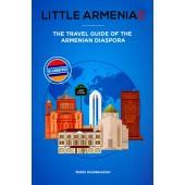 Little Armenias