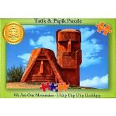 Tatik & Papik Puzzle