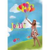 Joëlle: Armenian Children's Songs, Vol. 1
