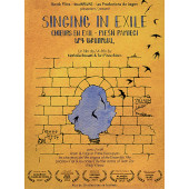 Singing in Exile