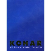 Kohar 4