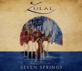 Seven Springs