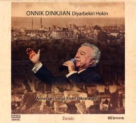 Diyarbakiri Hokin
