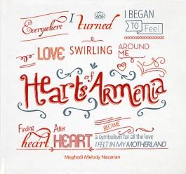 Hearts of Armenia