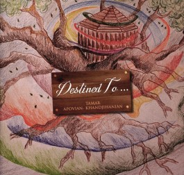 Destined To…