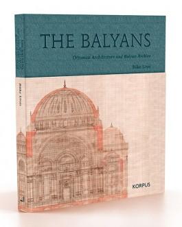 Balyans, The