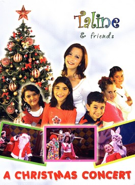 Christmas Concert, A