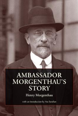 Ambassador Morgenthau