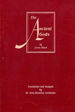 Ancient Gods, The