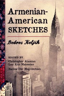 Armenian-American Sketches