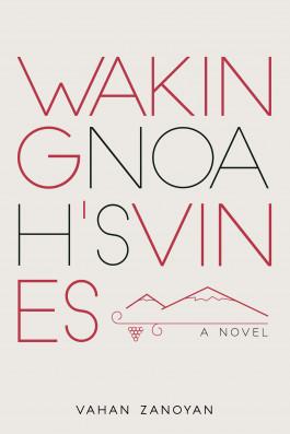 Waking Noah