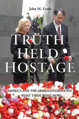 Truth Held Hostage