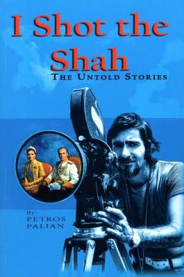 I Shot the Shah