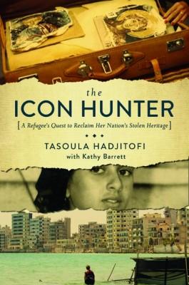 Icon Hunter, The
