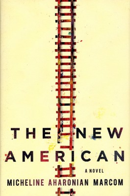 New American, The