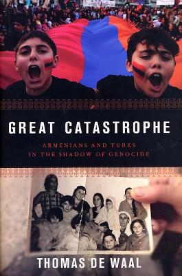 Great Catastrophe