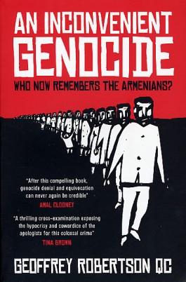 Inconvenient Genocide, An