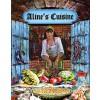 Aline's Cuisine