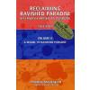 Reclaiming Ravished Paradise, Vol. II: A Sequel to Ravished Paradise