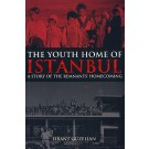 Youth Home of Istanbul, The