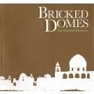 Bricked Domes