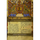 Art of Armenia, The