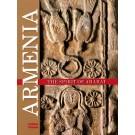Armenia: The Spirit of Ararat