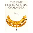 State History Museum of Armenia, The