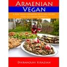 Armenian Vegan