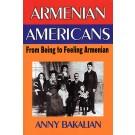 Armenian-Americans