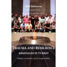 Trauma and Resilience