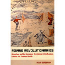 Roving Revolutionaries