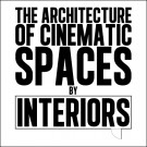 Architecture of Cinematic Spaces, The